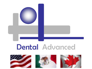 Nogales Dental Advanced