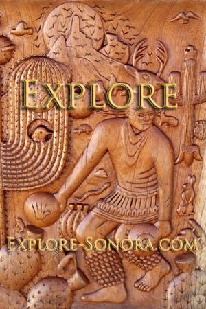 Explore-Sonora